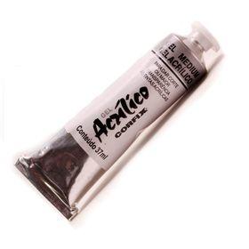gel-acrilico-corfix-37ml