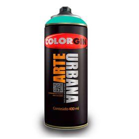 Spray-arte-urbana-colorgin-911