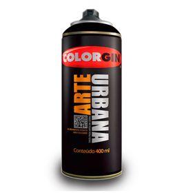 Spray-arte-urbana-colorgin-945