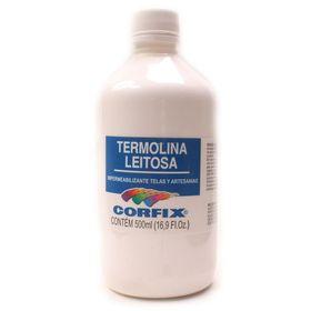 Termolina-Leitosa500ml-Corfix