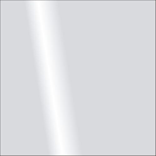PVA-PRATA-METALICO-392
