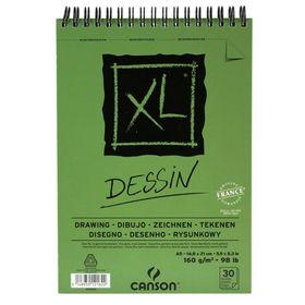 XL-A5-DESSIN