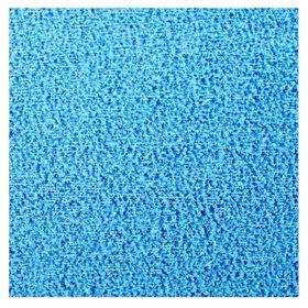 Azul-Claro-9755