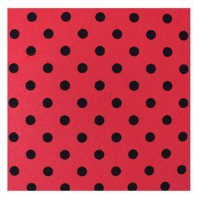Poa-vermelho-e-preto-9781