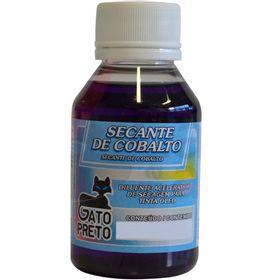 secante-de-cobalto-gato-preto