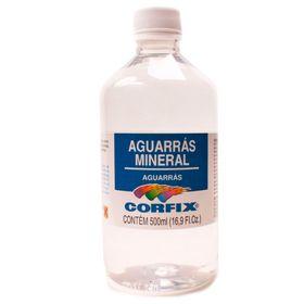 Aguarras-Mineral-500-Corfix