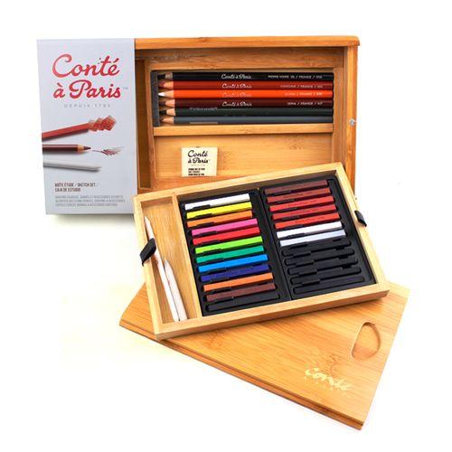 conte-a-paris-bamboo-box-50175