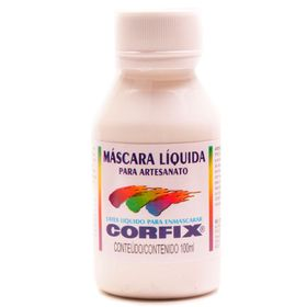Mascara-Liquida-100mlCorfix
