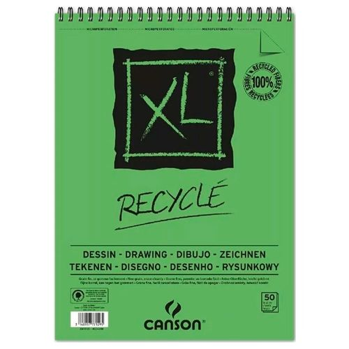 recicle-xl-canson-a5