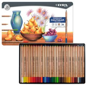 polycolor-rembrant-lyra-36-2-