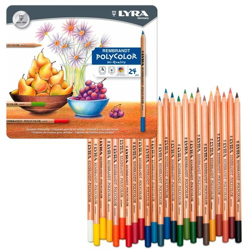 polycolor-rembrant-lyra-24-3-