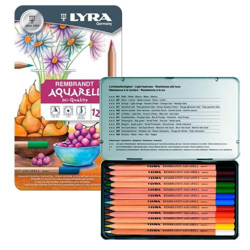 aquarell-rembrant-lyra-12-3-