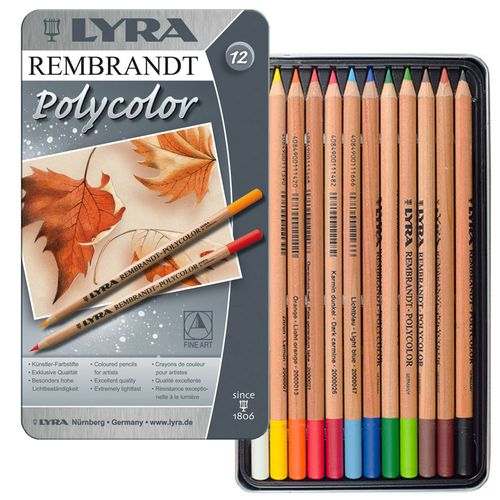 polycolor-rembrant-lyra-12-3-
