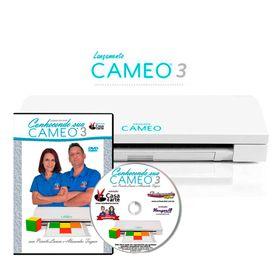 kit-cameo-dvd