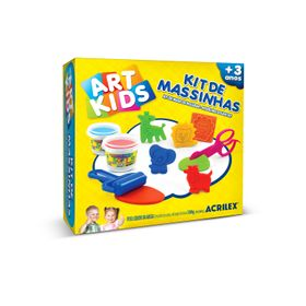 40007_Kit-de-Massinhas-7