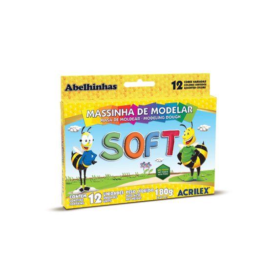 07312_Massinha-Soft_12_180g_2
