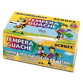 02020---tempera-guache--site-