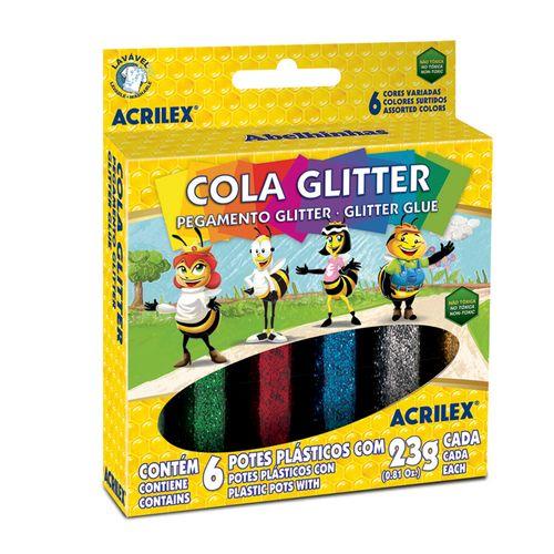 02923---cola-glitter--site-
