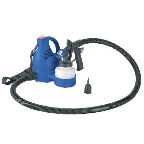 Compressor-COMP-4_01