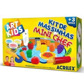 40008-kit-massinha-mini-chef