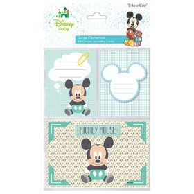 Scrap-Momentos-Cartoes-Baby-Mickey-19354-1-