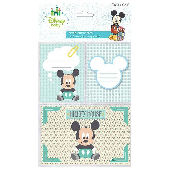 Scrap-Momentos-Cartoes-Baby-Mickey-19354-1-