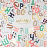 tool-alphabet-punch-board-660889-2