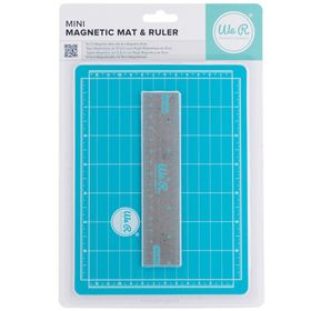 crafters-mini-magnetic-mat-71092-9