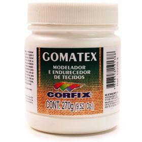 Gomatex-250-Corfix