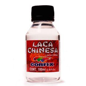 Laca-Chinesa-Corfix