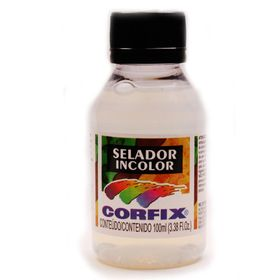 Selador-Incolor-Corfix