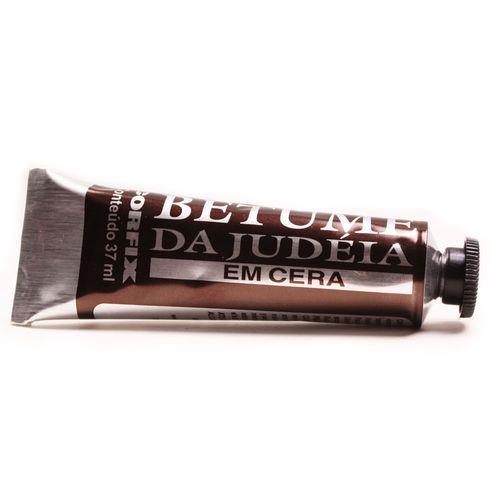 Betume-da-Judeia-em-Pasta2-Corfix
