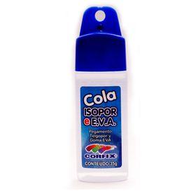 Cola-para-EVA-e-Isopor-Corfix