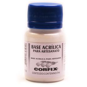 Base-Acrilica-para-Artesanato-37ml-Corfix