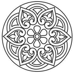 Mandala-MA1917-3-