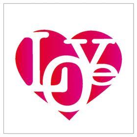 10x10-Simples-Love-OPA1309-Colorido