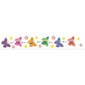 04X30-Simples-Borboletas-II-OPA1038-Colorido