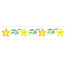 04x30-Simples-Flores-OPA124-Colorido