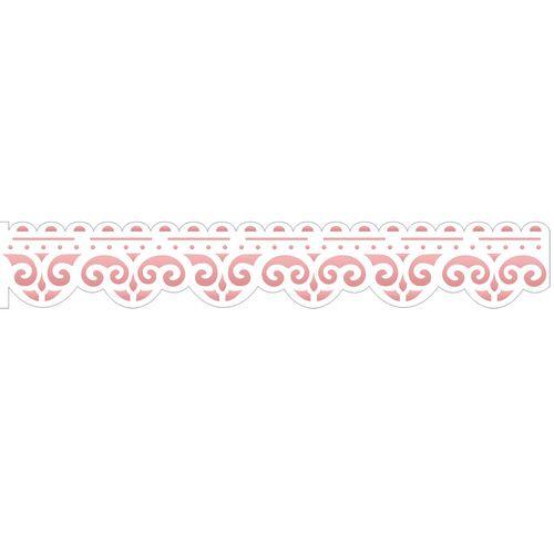 04X30-Simples-Arabesco-bordado-OPA1921-Colorido