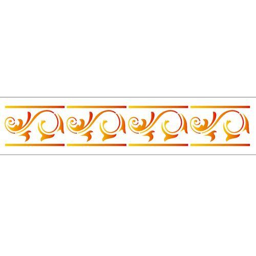 06x30-Simples-Arabesco-Curva-II-OPA1936-Colorido