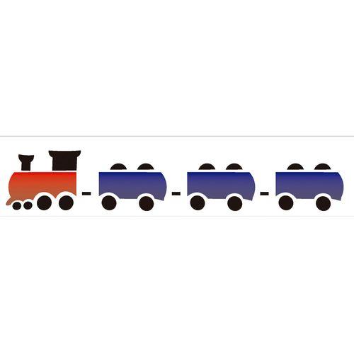06x30-Simples-Trem-OPA813-Colorido