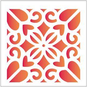 10x10-Simples-Ladrilho-Coracao-OPA1979-Colorido