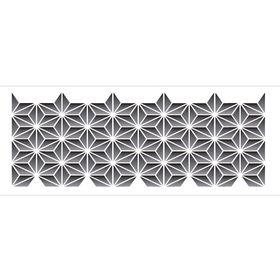 10x30-Simples-Estampa-Brilho-OPA1467-Colorido