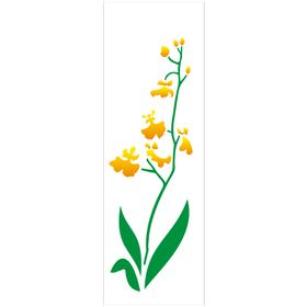 10x30-Simples-Chuva-de-Ouro-OPA1718-Colorido