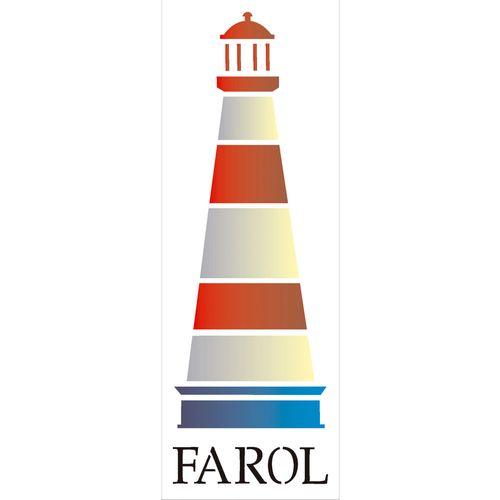 10x30-Simples-Farol-OPA1867-Colorido