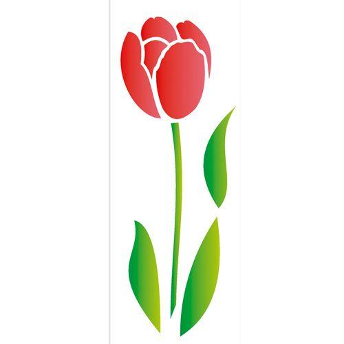 10x30-Simples-Flor-Tulipa-II-OPA1871-Colorido