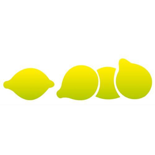 10x30-Simples-Frutas-Limao-Siciliano-OPA1872-Colorido