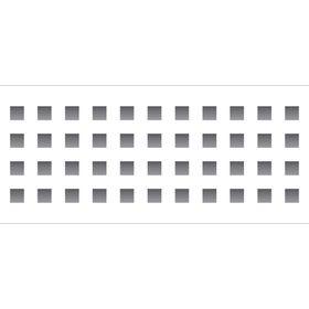 10x30-Simples-Quadrados-Alinhados-Pq-OPA282-Colorido