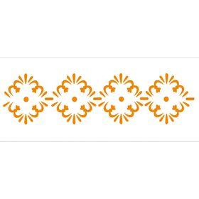 10x30-Simples-Border-Flor-OPA440-Colorido
