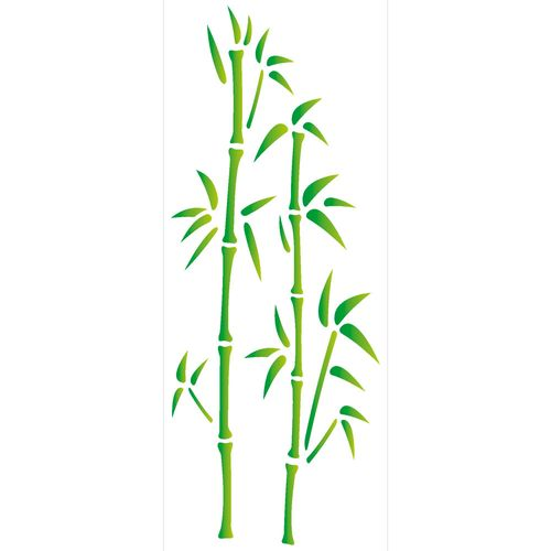 10x30-Simples-Bambu-OPA697-Colorido